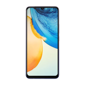 Vivo V20 256GB Full Technical Specifications Review
