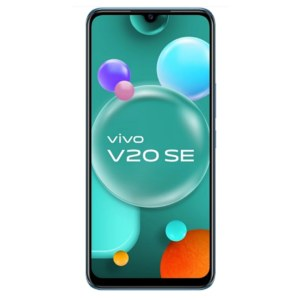 Vivo V20 SE Full Technical Specifications