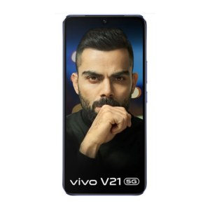 Vivo V21 5G Full Technical Specifications Review